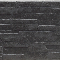 Фасадные панели под камень CL 3794C