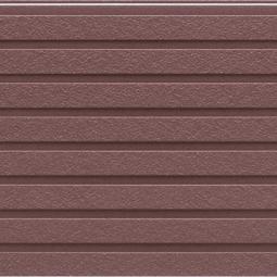 Фасадная линеарная  панель KMEW CL39210C