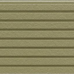 Фасадная линеарная  панель KMEW CL39211C