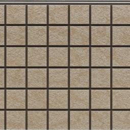 Фасадные панели под камень CL 4552C